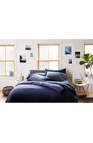 Calvin Klein Bedding by Prime Calvin Klein Pulse Bedding Collection Shop Nordstrom Com