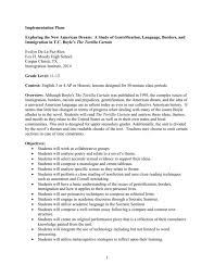 Tortilla Curtain Tc Boyle Sparknotes by Tortilla Curtain Chapter Summary Part 2 Scandlecandle Com