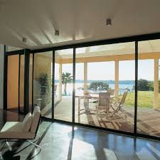 Sliding Patio Door Security Bar Uk by Aluminium Sliding Patio Doors Duration Windows