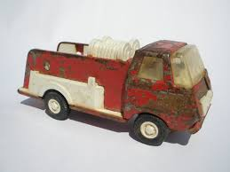 Tonka Fire Truck - Deals On 1001 Blocks Tonka 1964 Fire Truck Hydrant 100 Original Patina One Owner Nice Vintage 1955 Tonka No 950 6 Suburban Pumper Fire Truck With Fire Truck On Shoppinder Metal Firetruck Vintage Articulated Toy Superior Auction 5 Water 1908254263 Suburban 1963 Paint Real Dept Hose Ladder Tfd A Sliding Ladder Vintage Toys Hydrant Wwwtopsimagescom Toys 1972 Aerial Photo Charlie R Claywell