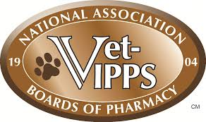 Pet Supplies, Vet Supplies, Horse Supplies : Heartland Veterinary ... 58 Off Valley Vet Coupon Promo Codes Retailmenotcom Oukasinfo Pet Supply Store Sckton Manteca Ca Carters Mart Welcome To Benjipet Sugar House Veterinary Hospital Vetenarian In Salt Lake City Ut Animal Medical Center Of Corona Your Friendly Vet For Your Coupon September 2018 Deals Northstar Vets Home 40 Military Discounts 2019 On Retail Food Travel More Promo Code Free Shipping Edreams Multi City Memorial Day Where Vets And Military Eat Get Discounts Flea Tick Coupons Offers Bayer Petbasics