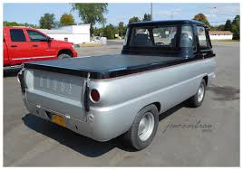 RealRides Of WNY - 1969 Dodge A100 Ole Blue 64 A100 Pickup Purchased 7112009 1967 Dodge Van For Sale In Brooksville Florida 1100 1964 For Sale Near Cadillac Michigan 49601 Classics On 1946 Homage To The Haulers Hot Rod Network 1965 G106 Indy 2016 Craigslist Columbus Cars And Trucks Luxury 1969 Want Impress Swells At The Country Club Hemified Custom File1968 A108 13397938824jpg Wikimedia Commons Bigmatruckscom Forward Thking 1966 Truck Youtube Restoration Project