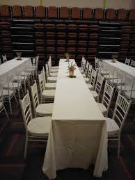 Cheapest Tables & Chairs Rental | Carnival Empire Tables And Chairs In Restaurant Wineglasses Empty Plates Perfect Place For Wedding Banquet Elegant Wedding Table Red Roses Decoration White Silk Chairs Napkins 1888builders Rentals We Specialise Chair Cover Hire Weddings Banqueting Sign Mr Mrs Sweetheart Decor Rustic Woodland Wood Boho 23 Beautiful Banquetstyle For Your Reception Shridhar Tent House Shamiyanas Canopies Rent Dcor Photos Silver Inside Ceremony Setting Stock Photo 72335400 All West Chaivari Covers Colorful Led Glass And Events Buy Tableled Ding Product On Top 5 Reasons Why You Should Early