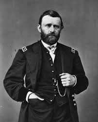 The Mexican American War Ulysses S Grant President 1843