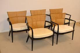 Set Of 5 Bert England