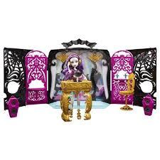 Monster High Bedroom Set by Bedroom Monster High Comforter And Sheet Set Monster High Single