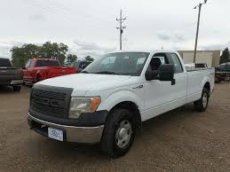2009 Ford F-150 F150 In Wolf Point, MT | Miles City Ford F-150 | Fox ... File2009 Ford F150 Xlt Regular Cabjpg Wikimedia Commons 2009 Used F350 Ambulance Or Cab N Chassis Ready To Build Hot Wheels Wiki Fandom Powered By Wikia For Sale In West Wareham Ma 02576 Akj Auto Sales F150 Xlt Neuville Quebec Photos Informations Articles Bestcarmagcom Spokane Xl City Tx Texas Star Motors F250 Diesel Lariat Lifted Truck For Youtube Sams Ford Transit Flatbed Pickup Truck Merthyr Tydfil Gumtree