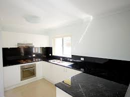 100 The Beach House Gold Coast 1382 Highway Palm Leased McGrath Estate