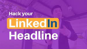 Resume Writing Tips (2017) : How To Optimise Your LinkedIn Headline ... High School Student Resume Sample Professional Tips For Cover Letters 2017 Jidiletterco Letter Unique Writing Service Inspirational Hair Stylist Template Elegant 10 Helpful How To Write A For 12 Jobwning Examples Headline And Office Assistant Example Genius Free Technology Class Conneaut Area Chamber Of 2019 Lucidpress Customer Representative Free To Try Today 4 Ethos Group