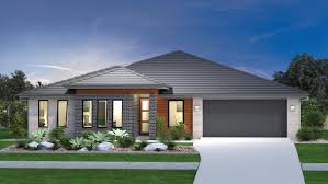 Casuarina 255 With Granny Flat, Home Designs In New England | G.J. ... House Plans Granny Flat Attached Design Accord 27 Two Bedroom For Australia Shanae Image Result For Converting A Double Garage Into Granny Flat Pleasant Idea With Wa 4 Home Act Australias Backyard Cabins Flats Tiny Houses Pinterest Allworth Homes Mondello Duet Coolum 225 With Designs In Shoalhaven Gj Jewel Houseattached Bdm Ctructions Harmony Flats Stroud