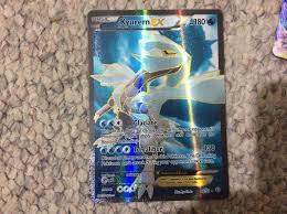 ancient origins eng bandit ring xy7 jpn news sixprizes