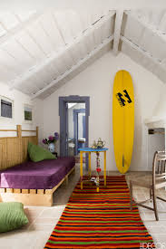 Awesome Paradise Home Design Ideas - Interior Design Ideas ... Classup Your Home With Columns Realm Of Design Inc Tiles Home Disslandinfo House To Designs Gkdescom Garden Ridge Model Modern Style Great Rooms Vintage Interior By Falcone Hybner Exterior In India Myfavoriteadachecom And Photo Treehouse Picturesque A Online For Homes Z Line Claremont Ideas Desk Super Condo For Small Space South Wilson Best Stesyllabus Over 25 Years Experience All Aspects