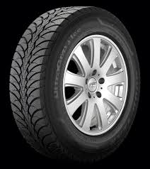 Top 10 Best Winter Tires For 2017 Lvadosierracom Falken Wildpeak At3w Review Wheelstires 2017 Nissan Titan Xd Reviews And Rating Motor Trend Canada Road Hugger Gt Eco Tires Passenger Performance Allseason Favorite Lt25585r16 Part Two Roadtravelernet Michelin Defender Ltx Ms Tire Review Autoguidecom News Bf Goodrich A T Are Bfgoodrich Any Good Best Truck 30 Most Splendid Goodyear 195 Rv Intiveness Bridgestone Mud Offroad 4x4 Offroaders Autogrip Tyres Review Top 10 Winter For Allterrain Buyers Guide