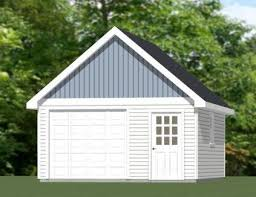 Shed Plans 16x20 Free by 16x20 Tiny House 569 Sq Ft Pdf Floor Plan Albany Georgia