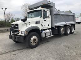 2017 MACK GRANITE GU713 For Sale In Medford, New York | TruckPaper.com New Yellow Kenworth T800 Triaxle Dump Truck For Sale Youtube Gabrielli Sales 10 Locations In The Greater New York Area Hempstead Ida Oks Reinstated Tax Breaks For Truck Company Newsday Rental Leasing Medford Ny 2018 2012 T660 Mack Details 2017 Ford F750 Crew Cab Pino Visca Account Executive Linkedin Volvo Vnl860 Sleeper Globetrotter Paying It Forward Live Internet Talk Radio Best Shows Podcasts 2010 Freightliner Columbia