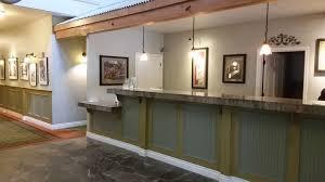 Oregon Garden Resort 2018 Room Prices from $134 Deals & Reviews