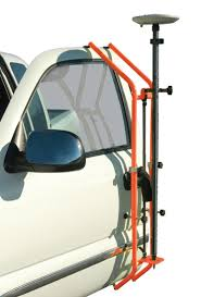 GPS Truck Door Bracket - Flo Orange - SECO 2018 X7 7 Car Truck Gps Navigation 256m8gb Reversing Camera Touch Copilot Usa Can Gps Android Reviews At Quality Index Another Complaint For Garmin Garmin Dezl 760 Mlt Youtube Dezlcam Lmthd 6 Navigator W Dash Cam 32gb Micro Offline Europe 20151 Link Youtubeandroid In Inrstate Trucking Australia Intelligence Surveillance A Sure Sat Nav Dvr Lorry Bus Hgv Lgv Sygic V1374 Build 132 Full Free Android2go Advice About Motorsaddict Sunkvezimiu Truck Skelbiult Kkmoon Sat Nav System 4gb Buydig 785 Lmts