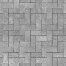Floor Materials For 3ds Max by Floors Grounds Free Texture Downloads