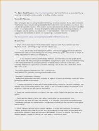20 Executive Administrative Assistant Resume Sample – Resume Simple ... Executive Assistant Resume Objectives Cocuseattlebabyco New Sample Resume For Administrative Assistants Awesome 20 Executive Simple Unforgettable Assistant Examples To Stand Out Personal Objective Best 45 39 Amazing Objectives Lab Cool Collection Skills Entry Level Cna 36 Unbelievable Tips Great 6 For Exampselegant