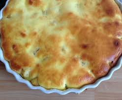 recette cuisine dietetique gratin de pommes diététique recette de gratin de pommes diététique