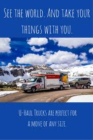 38 Best U-HAUL Images On Pinterest | Pendants, Trailers And Truck Food Truck Wraps Columbus Ohio Cool Truck Wrap Designs Brings Moving Trucks Lewis Center Us 23 Self Storage 765 Best Insider Tips Images On Pinterest Hacks Rental Houston Dallas To Companies In Tx Uhaul Rousse Best Resource Trucking Delicious Roaming Hunger 5th Wheel Fifth Hitch 2018 Gmc Savanna 3500 16ft Penske Youtube Budget Dumpster Cheap