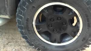 Painted Factory Avalanche Rims - YouTube Oem 18 Chevy Avalanche Silverado Suburban Tahoe Wheel Goodyear Set Z71 Wheels Ebay Find Used Parts At Usedpartscentralcom Economical Upgrades 2010 Truckin Magazine Ltz 20 Truck Rims By Black Rhino Stock Ford F150 Wheels Rims Wheel Rim Stock Factory Oem Used Replacement Amazoncom Replicas V1130 Chevrolet Ss Matte 2017 2500hd 4wd First Test Review Toyota Replica Factory Aftermarket 4x4 Lifted Sota Offroad