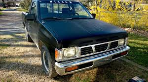 86 Nissan D21 By AmorouxSkiLodge On DeviantArt Nissan Frontier Questions Engine Wont Start Clutch Safety 1986 D21 For Sale Classiccarscom Cc1136604 I Am Trying To Get The Electrical Diagram A D21 Nissan 4x4 The History Of Usa Blue Chrome Inside Door Handle Interior Lhrh 8692 Datsun Truck Wikipedia Just Bought My First Truck 86 720 King Cab Youtube Fuse Box Schema Wiring Diagram Online Autoandartcom 8795 Pathfinder 8697 Pickup New
