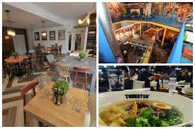 cuisine t 36 restaurants you couldn t try a year ago in birmingham