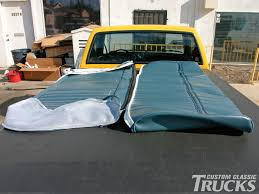 Bench Seat Reupholstery For 1973-1987 Chevy C10's - Hot Rod Network 1995 Toyota Tacoma Bench Seats Chevy Truck Seat Hot Rod With 1966 C10 Bench Seat 28 Images Craigslist Chevelle Front Unforgettable Photos Design Used Chevrolet For Sale Covers Luxury 1971 Custom Assorted Resource 1969 Cover 1985 51959 Chevroletgmc Standard Cab Pickup Pleats Awesome Bright White 2017 Ram 4500 Soappculture Com Fantastic Upholstery Outdoor Fniture S10 Best Of Split