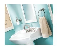 Moen Kingsley Bathroom Faucet Brushed Nickel by 20 Moen Kingsley Widespread Lavatory Faucet Lovely Brass