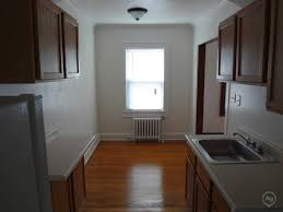 100 Coronet Apartments Milwaukee 1 Bedroom Apartment Howell Apartments Rentals Milwaukee