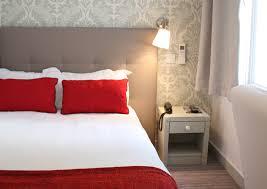 chambre dauphin room hôtel le dauphin puteaux la défense l hôtel