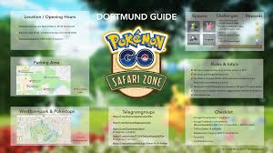 We Made A Guide Chart For Safari Zone Dortmund Attendees : TheSilphRoad Ofot1jjt3 Chamber Members Wittenberg Area Of Commerce Fiscal Year 2011 Trucking Makes A Comeback But Small Operators Miss Out Wsj Bray Truck Parts Inc Home Facebook Jobs In The River Valley Lacrossetribunecom Freight Startups Attract Silicon Valleys Attention Big Time Posts Keith Hanke Regional Manager Hogan Dicated Services Linkedin A Smooth Move Llc