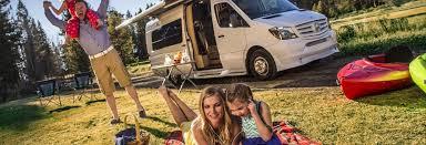 Custom Conversion Van Sales In Madison Wisconsin