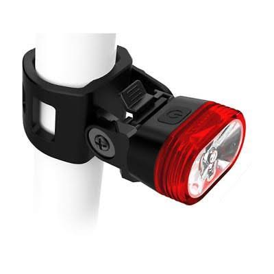 Serfas Utl-30 Cosmo Rechargeable Taillight - 30 Lumens
