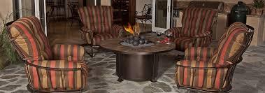 Patio World Fargo Hours by Western Outdoor Living Colorado Springs Western Outdoor Living