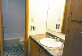 2 Bedroom Apartments For Rent In Milwaukee Wi by Rent Cheap Apartments In Milwaukee Wi From 500 U2013 Rentcafé