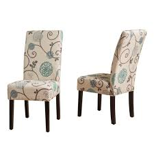 T-stitch Floral Fabric Dining Chair (Set Of 2) By Christopher Knight Home Tstitch Floral Fabric Ding Chair Set Of 2 By Christopher Knight Home Room Fniture Chairs Design Httpsfineresalecomshopnow 190820t215500 Https On Sale For 51000 Wonderful Arhaus Sectional Sofa Cp16 Roccommunity Archives Copycatchic Vignette Design Shopping For Tables Area Rugs Laura Mango Wood Round Accent Coffee Table With Iron Legs Brown Nico Armless Designer Lounge Oversized Klaeber The Cabin Deck Giveaway Chris Loves Julia