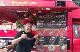 BAGWINGS Bagnet Fusion & Chilli Wings - BagBlog Cousins Maine Lobster Franchise Images And Fish Show Balotfiestafoodsinc Kit The Crepe Company Orlando Food Van Get Your Own With A Budapests Zing Burger Will Start Franchise Welovebudapest En City Cracks Down On Illegal Trucks Page 5 Urbantoronto Hibachi Truck Best Food Truck Answers To Your Questions Kona Dog Announces Expansion Plans Killeens Krab Kingz Starts Business Bagwings Bagnet Fusion Chilli Wings Bagblog
