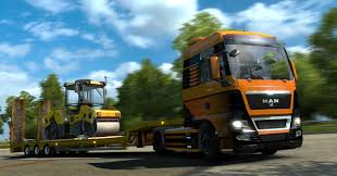SCS Software's Blog: The DLC That Just Keeps On Giving Euro Truck Simulator 2 Gold Steam Cd Key Trading Cards Level 1 Badge Buying My First Truck Youtube Deluxe Bundle Game Fanatical Buy Scandinavia Nordic Boxed Version Bought From Steam Summer Sale Played For 8 Going East Linux The Best Price Steering Wheel Euro Simulator With G27 Scs Softwares Blog The Dlc That Just Keeps On Giving V8 Trucks For Sale Pictures Apparently I Am Not Very Good At Trucks Workshop