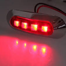 100 Truck Clearance Lights Cheap Find Deals On