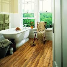 Pergo Max Laminate Flooring Visconti Walnut by 12 Best Flooring Images On Pinterest Flooring Ideas Laminate