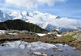 rendez vous in alpes mont blanc official website for tourism in