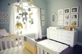 idee chambre bébé idee chambre bebe idace chambre bacbac unisexe qcr bilalbudhani me