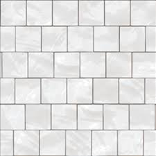 Tiling Texture Wall Tiles Or Floor