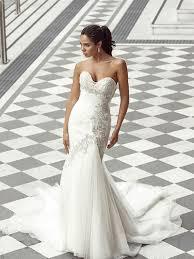 dusk wedding dress luv bridal u0026 formal