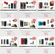 Best Box Mods & Vape Mods Of 2018: VW, Sub-Ohm & Temp Control My Freedom Smokes Free Shipping Over 20 And 4 Starter Kit Best Online Vape Stores 30 Trusted Ecig Vaping Supply Sites Super Hot Promos Coupon Codesave Money 15 Off Code And Our 2019 Review 10 The Juicery Press Coupons Promo Discount Codes 1 Site For Deals Discounts Coupons Aoeah Codes September 3 To 5 Off Of Coin Shipping15 Newmfs15 50 Fiveota Wethriftcom Myfreedomsmoke Prices All Year Blackfriday Sale Home Facebook Ejuice