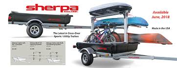 Car Racks And Truck Racks | Bike Racks | Kayak Carriers | Kayak ... Top Rack And Tonneau Cover Combos Factory Outlet How To Properly Secure A Kayak To Roof Youtube Pvc Kayak Truck Rack 1 Photos The Current Set Up Braoviccom 46 Fancy Pickup Truck Racks Autostrach Diy Box Carrier Birch Tree Farms Pictures Homemade Wooden For Ftempo Pvc Boat Lovequilts Over The Cab Diy For Bed Imagine Holder Cap World Fishing