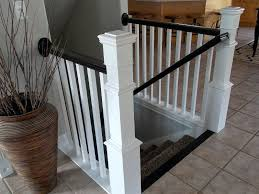 Banister – Carkajans.com 103 Best Metal Balusters Images On Pinterest Metal Baby Proofing Banisters Child Safe Banister Shield Homes 2016 Top 37 Best Gates Gate Reviews Banister Carkajanscom Bunch Ideas Of Stairs Design Simple Proof Stair Railing Outdoor Clear Deck Home Safety Products Cardinal Amazoncom Kidkusion Kid Guard Childrens Attachment Crisp Details For Modern Stainless Clear Guard Plastic Railing Shield Baby Gates With Plexi Glass Long Island Ny Youtube