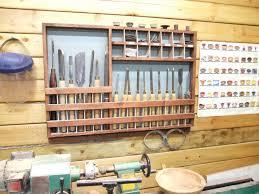 51 best wood lathe ideas images on pinterest wood lathe lathe